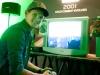 Xbox_GameCity14-047
