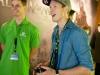 Xbox_GameCity14-048