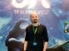 Xbox_GameCity14-053-Thomas-Mahler