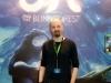 Xbox_GameCity14-054-Thomas-Mahler