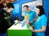 Xbox_GameCity14-059