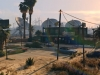 RSG_GTAV_NG_Screenshot_071
