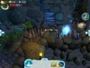 chima-online_ios_action01
