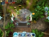 chima-online_ios_action02