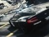 aston_cop_in_pursuit_-_iconic