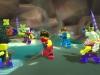 LEGO Ninjago Shadow of Ronin_1.jpg