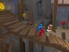 LEGO Ninjago Shadow of Ronin_2.jpg