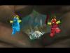 LEGO Ninjago Shadow of Ronin_6_chens_island.jpg