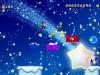 10_WiiU_Nintendo Selects_Screenshot (4)