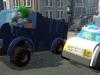 12_WiiU_Nintendo Selects_Screenshot (4)