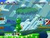 13_WiiU_Nintendo Selects_Screenshot (5)