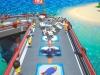 14_WiiU_Nintendo Selects_Screenshot (5)