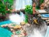16_WiiU_Nintendo Selects_Screenshot (6)