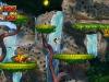 17_WiiU_Nintendo Selects_Screenshot (7)