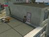 18_WiiU_Nintendo Selects_Screenshot (7)