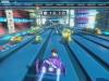 19_WiiU_Nintendo Selects_Screenshot (8)