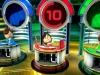 1_WiiU_Nintendo Selects_Screenshot (1)
