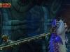 22_WiiU_Nintendo Selects_Screenshot (11)