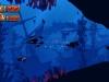 23_WiiU_Nintendo Selects_Screenshot (12)