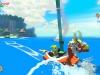 27_WiiU_Nintendo Selects_Screenshot (16)