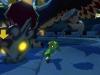 28_WiiU_Nintendo Selects_Screenshot (17)