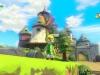 29_WiiU_Nintendo Selects_Screenshot (18)