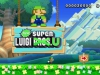 2_WiiU_Nintendo Selects_Screenshot (1)
