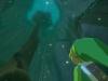 31_WiiU_Nintendo Selects_Screenshot (20)
