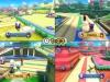 32_WiiU_Nintendo Selects_Screenshot (21)