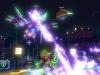 33_WiiU_Nintendo Selects_Screenshot (22)