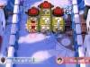 34_WiiU_Nintendo Selects_Screenshot (23)