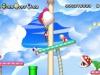 3_WiiU_Nintendo Selects_Screenshot (1)