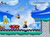 4_WiiU_Nintendo Selects_Screenshot (2)