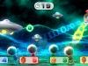 5_WiiU_Nintendo Selects_Screenshot (2)