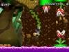 6_WiiU_Nintendo Selects_Screenshot (3)