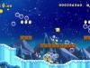8_WiiU_Nintendo Selects_Screenshot (2)