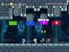 9_WiiU_Nintendo Selects_Screenshot (3)