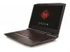 omen-x-laptop_coreset_frontleft_36573524421_o