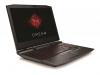 omen-x-laptop_coreset_frontright_36573531541_o