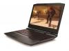 omen-x-laptop_heroic_frontleft_red_35902530153_o