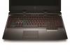 omen-x-laptop_heroic_immersivedesign_35902529813_o