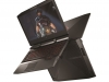 omen-x-laptop_heroic_xforce_36573526921_o