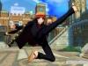 Costume Luffy Suit screenshot36_1407156226