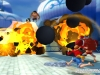 DLC Quest Fight for Dark Justice screenshot87_1407156227