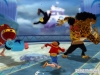 DLC Quest Fight for Dark Justice screenshot88_1407156227