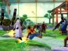 DLC Quest Men in Suits screenshot77_1407156228