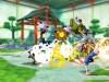 DLC Quest Men in Suits screenshot78_1407156228