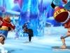 DLC Quest Punk Hazard Reborn screenshot52_1407156229