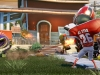 pvzgw_gamescom_04