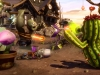 pvzgw_mktg_pvz_e3_screens_05_dof